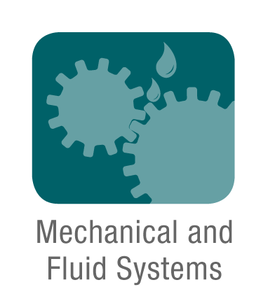 mechanical and fluid systems