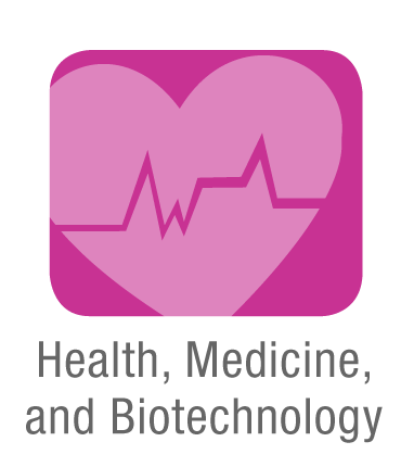 health medicine and biotechnology